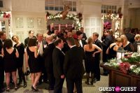 BKS Yuletide Ball 2012 #108