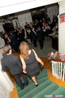 BKS Yuletide Ball 2012 #109