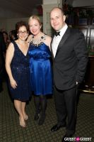 BKS Yuletide Ball 2012 #118