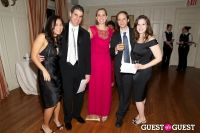 BKS Yuletide Ball 2012 #120
