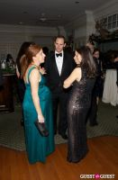 BKS Yuletide Ball 2012 #126