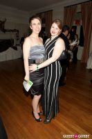 BKS Yuletide Ball 2012 #127