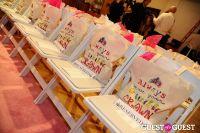 PromGirl 2013 Fashion Show Extravaganza #6