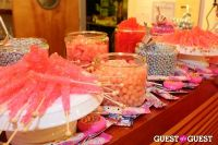 PromGirl 2013 Fashion Show Extravaganza #9