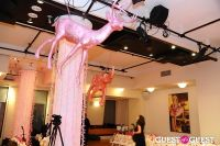 PromGirl 2013 Fashion Show Extravaganza #13
