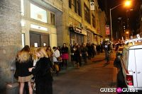 PromGirl 2013 Fashion Show Extravaganza #31