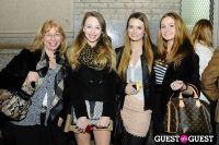 PromGirl 2013 Fashion Show Extravaganza #35