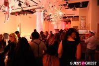 PromGirl 2013 Fashion Show Extravaganza #47