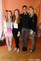 PromGirl 2013 Fashion Show Extravaganza #48