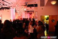 PromGirl 2013 Fashion Show Extravaganza #61