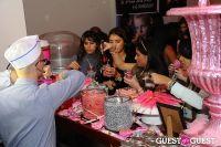 PromGirl 2013 Fashion Show Extravaganza #62