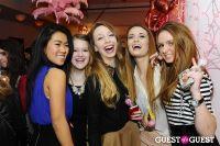 PromGirl 2013 Fashion Show Extravaganza #81
