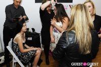 PromGirl 2013 Fashion Show Extravaganza #85