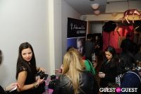 PromGirl 2013 Fashion Show Extravaganza #101