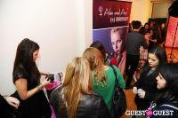 PromGirl 2013 Fashion Show Extravaganza #102