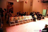 PromGirl 2013 Fashion Show Extravaganza #105
