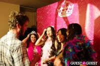 PromGirl 2013 Fashion Show Extravaganza #112