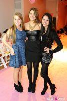 PromGirl 2013 Fashion Show Extravaganza #118