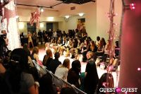 PromGirl 2013 Fashion Show Extravaganza #155