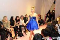 PromGirl 2013 Fashion Show Extravaganza #165