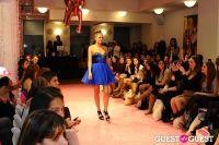 PromGirl 2013 Fashion Show Extravaganza #167