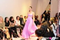 PromGirl 2013 Fashion Show Extravaganza #169