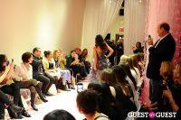 PromGirl 2013 Fashion Show Extravaganza #172
