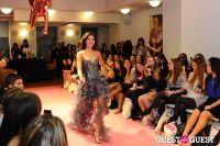PromGirl 2013 Fashion Show Extravaganza #173