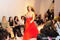 PromGirl 2013 Fashion Show Extravaganza #175