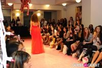 PromGirl 2013 Fashion Show Extravaganza #176
