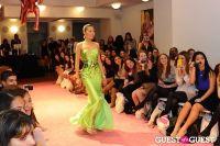 PromGirl 2013 Fashion Show Extravaganza #181
