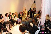 PromGirl 2013 Fashion Show Extravaganza #183