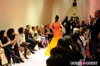 PromGirl 2013 Fashion Show Extravaganza #186