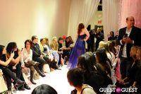 PromGirl 2013 Fashion Show Extravaganza #188