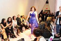PromGirl 2013 Fashion Show Extravaganza #189