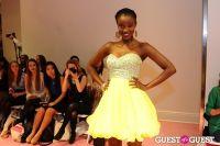 PromGirl 2013 Fashion Show Extravaganza #193