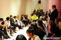 PromGirl 2013 Fashion Show Extravaganza #195