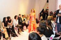 PromGirl 2013 Fashion Show Extravaganza #198