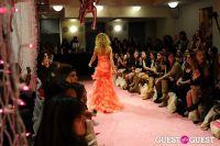 PromGirl 2013 Fashion Show Extravaganza #199