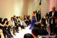 PromGirl 2013 Fashion Show Extravaganza #204