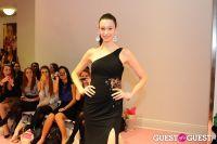 PromGirl 2013 Fashion Show Extravaganza #209