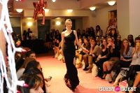 PromGirl 2013 Fashion Show Extravaganza #212