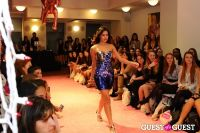 PromGirl 2013 Fashion Show Extravaganza #216
