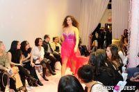 PromGirl 2013 Fashion Show Extravaganza #218