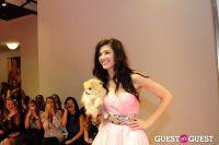PromGirl 2013 Fashion Show Extravaganza #220