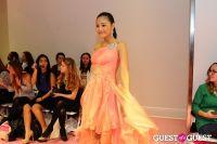 PromGirl 2013 Fashion Show Extravaganza #223
