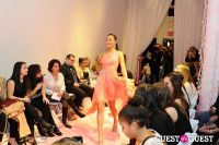 PromGirl 2013 Fashion Show Extravaganza #226