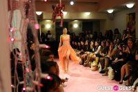 PromGirl 2013 Fashion Show Extravaganza #228
