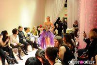 PromGirl 2013 Fashion Show Extravaganza #230