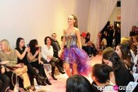 PromGirl 2013 Fashion Show Extravaganza #231